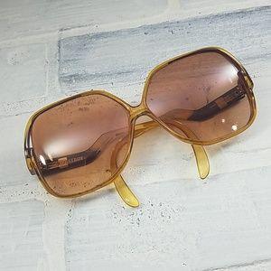 Vintage Womens Playboy Style 4515 - 10 Sunglasses